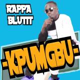 Kpumgbu  By Rappa Blutit
