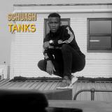 Schuash - Tanks