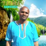 Rikhofhela  By Taima