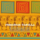Kudakwashe  By Phrench Vanilla
