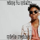 Music Therapy 2  By Hume Da Muzika