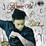 Power On  By Geezy Ghettokaya