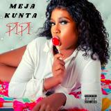 Pipi  By Meja Kunta