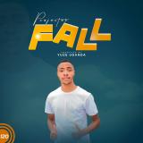 Fall  By Punja Star