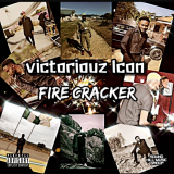 Fire Cracker  By Victoriouz Icon