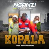 Kopala  By Nsanzi
