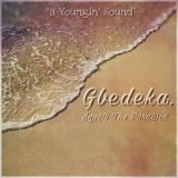 Squyb The Paradox - Gbedeka