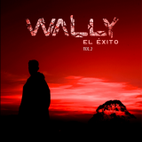 Wally - El Exito, Vol. 2