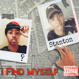 I Find My Self  By Stanton