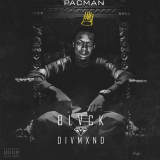 Pacman - Blvck Divmxnd