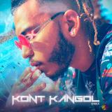 Kont Kangol  By Omex