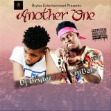 DJ Brytos - Another One (feat. Citiboi)