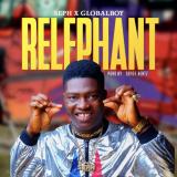 Relephant  By Seph