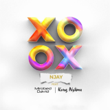 Njay - Xoxo (feat. Kvng Nyama, Mirobed David)