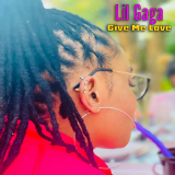 Give Me Love  By Lil Gaga