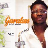 V.I.C - Garatan