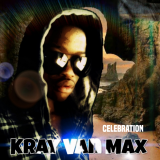Kray Van Max - Celebration