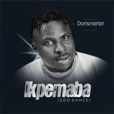 Ikpemaba  ( Edo Dance ) By Donsmarter