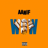 Wow  By Aanif