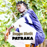 Rappa Blutit - Patraka