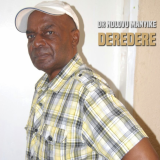 Dr Ndlovu Manyike - Deredere