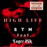 Stm - High Life
