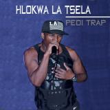 Hlokwa La Tsela - Pedi Trap