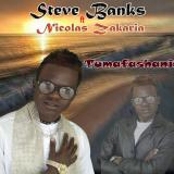 Steve Banks - Tumafashani