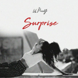 Surprise  By Lil Pezzy