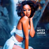Hidaya  By Wizzy Langa