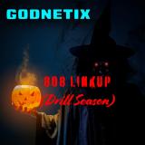 808 Linkup  ( Drill Season ) By Godnetix
