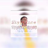 Skyprince - Fine Whine