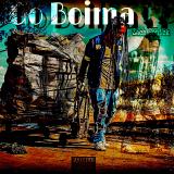 Go Boima  By Zach Tonick