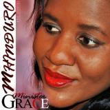 Minister Grace - Mhinduro