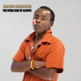 Kaploti Mwenyewe - The Other Side of Klapoti