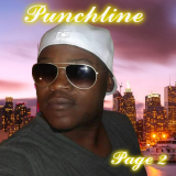 Page 2  By Punchline