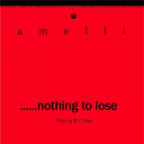 Nothing to Lose  By Amelli