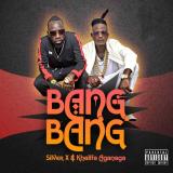 Silver X - Bang Bang