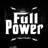 Flagstar - Full Power