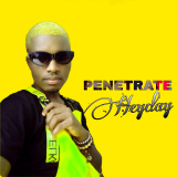 Penetrate  By Heyday