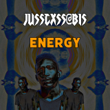 Energy  By Juss Cxss@BiS