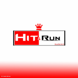 Hit & Run - Hit And Run Vol. 1