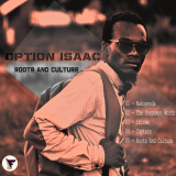 Option Isaac - Roots and Culture