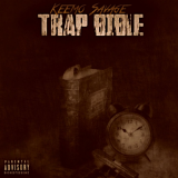 Keemo Savage - Trap Bible