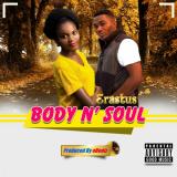 Erastus - Body n' Soul