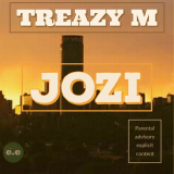 Treazy M - Jozi