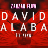 David Alaba  By Zanzan Flow