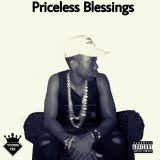 Young Tee - Priceless Blessings