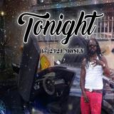 Tonight  By 242J-Money