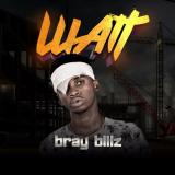 Bray Billz - Wait